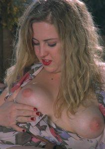 Проститутка Елена 2